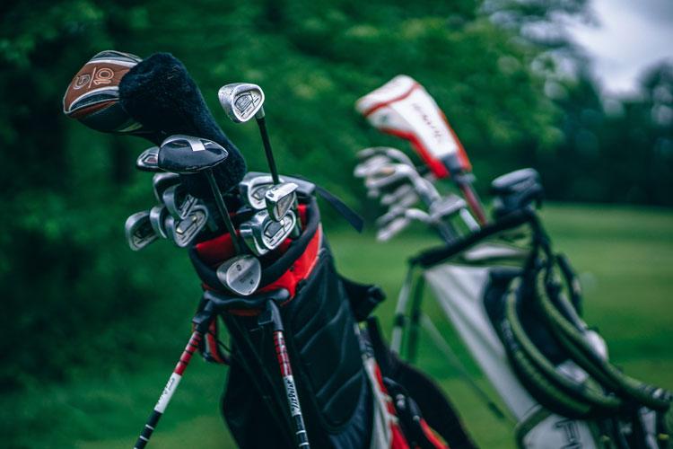 Oferta Golf Llanes