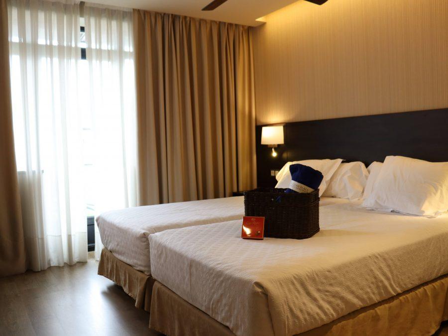 habitación_dos_camas_1