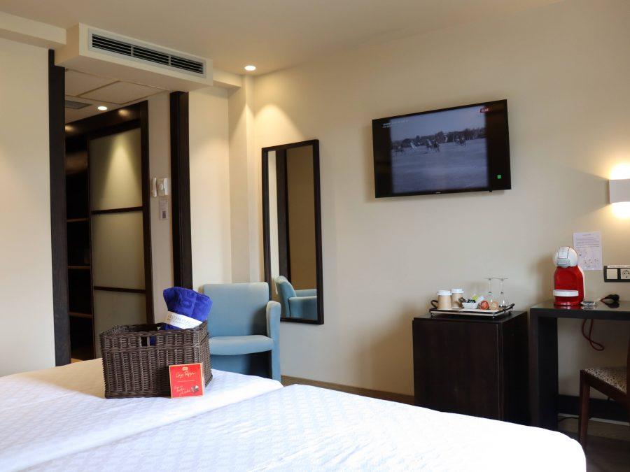 habitación_dos_camas_2