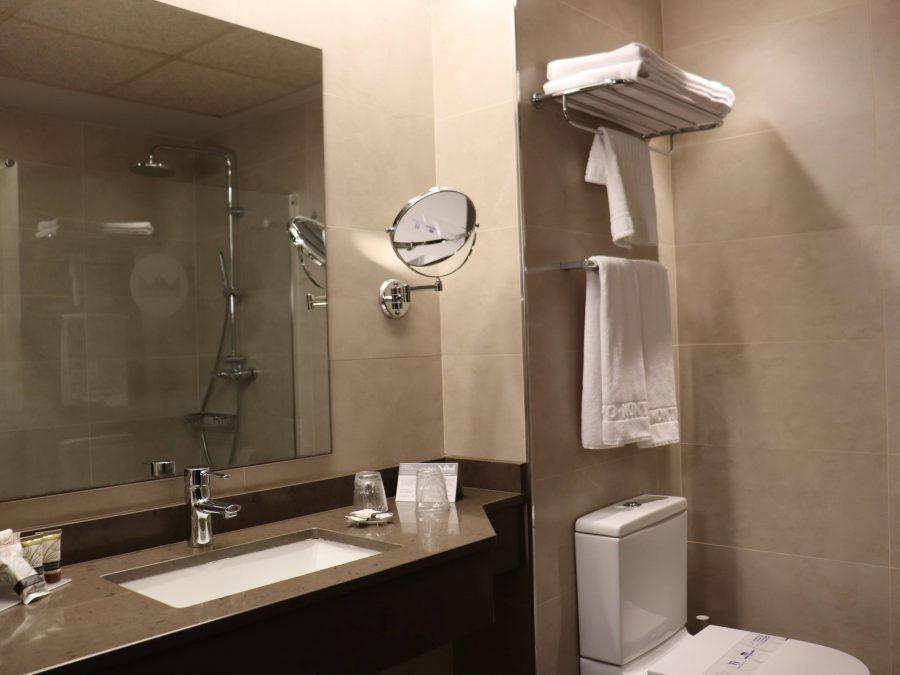 habitación_dos_camas_3